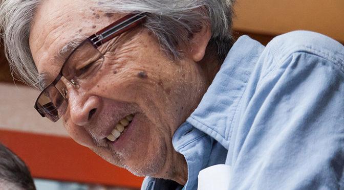 山田洋次監督 次作は主婦への讃歌「妻よ薔薇のように 家族はつらいよⅢ」クランクイン!
