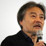 黒沢清監督『散歩する侵略者』が第22回釜山国際映画祭でティーチイン