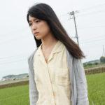 「月と雷」トラン・アン・ユン監督、ジェームズ・マンゴールド監督 絶賛コメント!