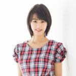 新人竹内愛紗が桐谷美玲の妹役に!映画『リベンジgirl』