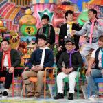 日曜もアメトーーク! 第3回仮面ライダー大好き芸人 11月26 日放送決定!