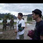 『バンコクナイツ』の撮影旅を追ったドキュメンタリー『潜行一千里』公開決定
