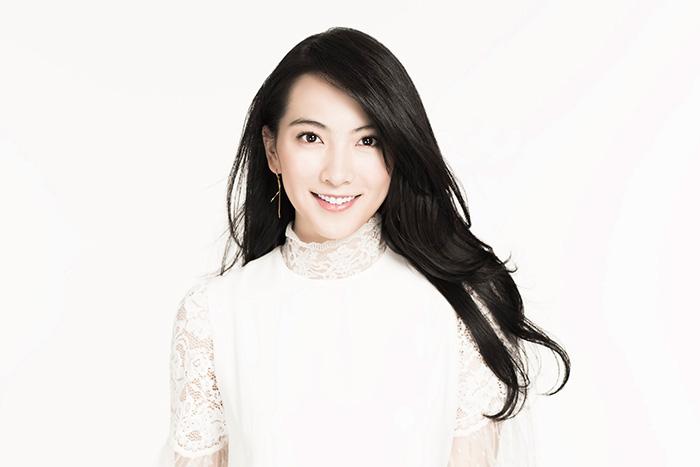 JYの新曲「Secret Crush~恋やめられない~」が映画『リベンジgirl』主題歌