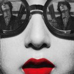 GLIM SPANKYが映画『不能犯』に主題歌「愚か者たち」書き下ろし!1/31発売