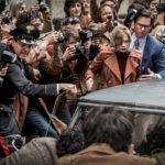 リドリー・スコット監督が描く、極上サスペンス!『オール・ザ・マネー・イン・ザ・ワールド(原題)』
