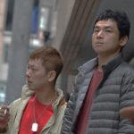 春本雄二郎監督 『かぞくへ』界著名人からの応援コメント続々