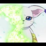 最終章となるデジモンアドベンチャー tri. 第6章「ぼくらの未来」 のあらすじ公開!
