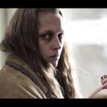 「BERLIN SYNDROME」(原題)が邦題『ベルリン・シンドローム』で公開決定!