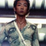 4Kレストア版『メイド・イン・ホンコン/香港製造』2018年3月10日より劇場公開が決定