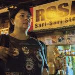 麻薬撲滅戦争の暗部『ローサは密告された』DVD発売決定