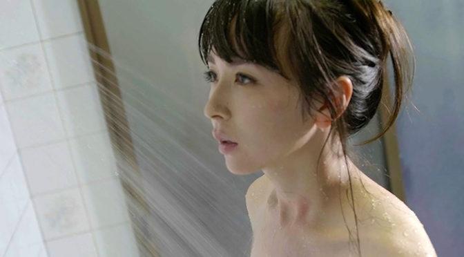 ピンク四天王サトウトシキ監督が描くAV業界青春群像劇『名前のない女たち』予告到着