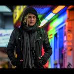 世界三大映画祭を制したファティ・アキン監督『女は二度決断する』 ゴールデングローブ賞ノミネート!