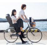 南沙良&蒔田彩珠がダブル主演『志乃ちゃんは自分の名前が言えない』