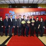 上海・深セン・昆明で熱烈歓迎「2017 中国・日本新作映画上映」上映会開催