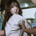 映画『消された女』イ・チョルハ監督、カン・イェウォン、イ・サンユンのコメント解禁