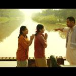 『DANGAL(原題)』規格外のキャラクター!規格外の感動!規格外の胸熱!インド映画