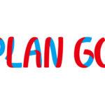 アップリンクがクラウドファンディング『PLAN GO』立ち上げ資金集めをバックアップ