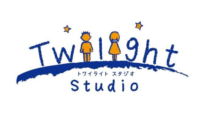 山本寛監督Twilight Studioが「新アニメ制作方式」を検討開始!