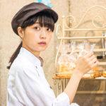 深川麻衣、山下健二郎登壇『パンとバスと2度目のハツコイ』関西舞台挨拶決定!!