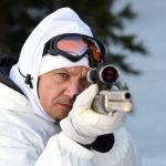 極上の雪山クライムサスペンス 『ウインド・リバー』日本公開決定!