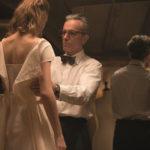 『ファントム・スレッド』第90回アカデミー賞作品賞含み6部門ノミネート