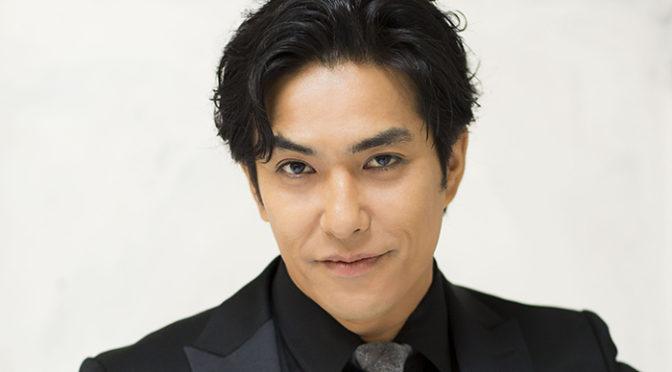 北村一輝 声優初挑戦!最新作『映画プリキュアスーパースターズ!』