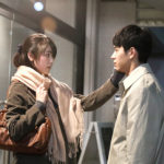 主演:東出昌大×監督:濱口竜介『寝ても覚めても』 tofubeatsが初映画音楽!