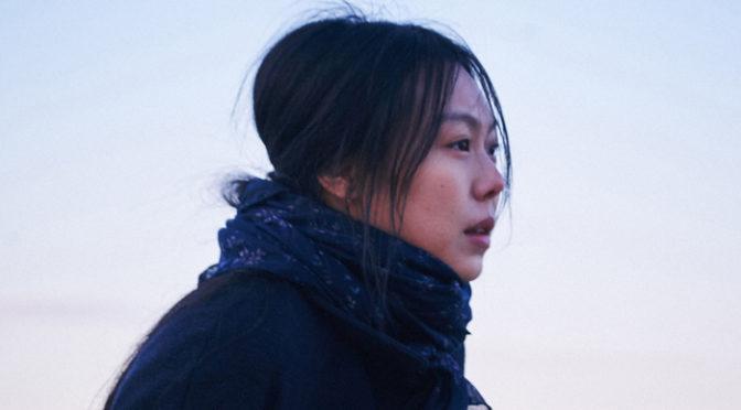 밤의 해변에서 혼자/を邦題『夜の浜辺でひとり』で日本公開決定!