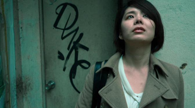 天野友二朗監督『自由を手にするその日まで』東京・横浜・名古屋・大阪で上映決定!