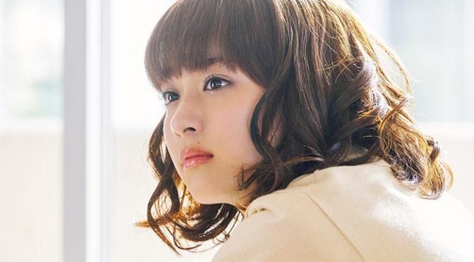 平 祐奈も出演Sonar Pocketが歌う平野紫耀主演映画「honey」主題歌「108~永遠~」MV完成!