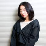 『人狼ゲーム』武田玲奈インタビュー到着