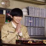 吉沢亮!ピュア過ぎるド天然な可愛さを披露する「レオン」特別映像解禁