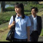 津田寛治 x 駒井蓮 映画『名前』に著名人から続々コメント!奥浩哉先生からはイラストも!