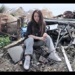 『大和(カリフォルニア)』米軍基地の町を舞台に新世代音楽青春映画予告解禁!