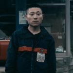 二ノ宮隆太郎監督『枝葉のこと』5月イメージフォーラムにて公開決定!