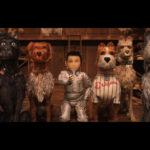 『犬ヶ島』が、第68回ベルリン国際映画祭にて銀熊賞(監督賞)受賞!