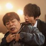 山田裕貴・青木玄徳『闇金ドッグス』8,9公開日決定!8の予告、ポスター到着!