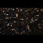 ロバン・カンピヨ監督『BPM ビート・パー・ミニット』本ビジュアル&場面写真到着