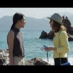 仏:イザベル・ユペール x 韓:キム・ミニ共演『クレアのカメラ』全国順次公開決定!