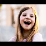 フランス23万人動員感動のドキュメンタリー『子どもが教えてくれたこと』 公開決定!