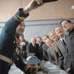 ロシアで急遽上映を禁止!映画『THE DEATH OF STALIN /ザ・デス・オブ・スターリン』日本公開決定