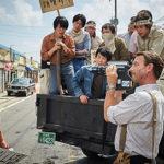 『タクシー運転手 〜約束は海を越えて~』に韓国映画界スター監督からのコメント映像到着