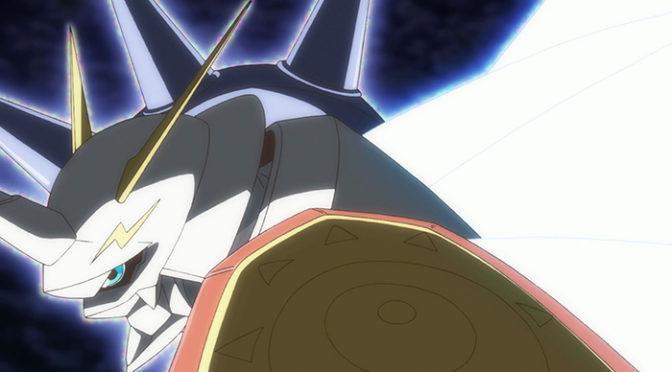 『デジモンアドベンチャー tri.』100秒で見るこれまでのtri.動画公開