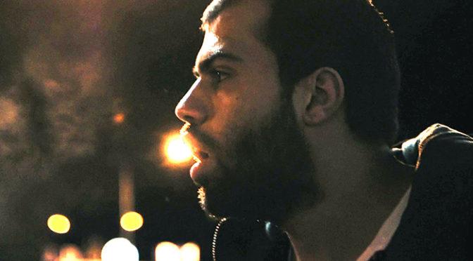 『緊迫するシリア情勢』を考えさせられる新作シリア映画3本UPLINK連続公開