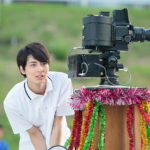 誉田哲也原作/高杉真宙主演『世界でいちばん長い写真』予告動画解禁!