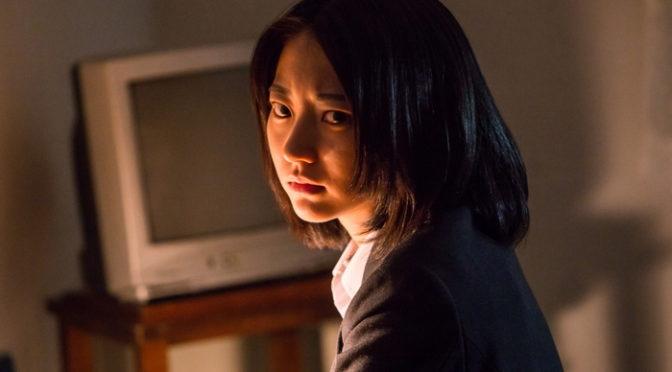 そだね~カーリング女子もプレイ「人狼ゲーム」。日本人狼協会の幸田一浩に聞く