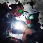 『仮面ライダーアマゾンズ THE MOVIE 最後ノ審判』武田玲奈が4D体験!特別予告映像解禁