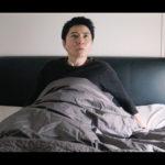 映画『審判』ヨーロピアン・インディペンデント映画祭に正式出品!監督からのコメント到着!