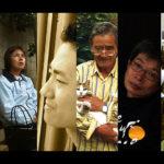 ドキュメンタリー映画監督・想田和弘の「観察映画」シリーズ『選挙』、『演劇』など6作品を一挙配信!
