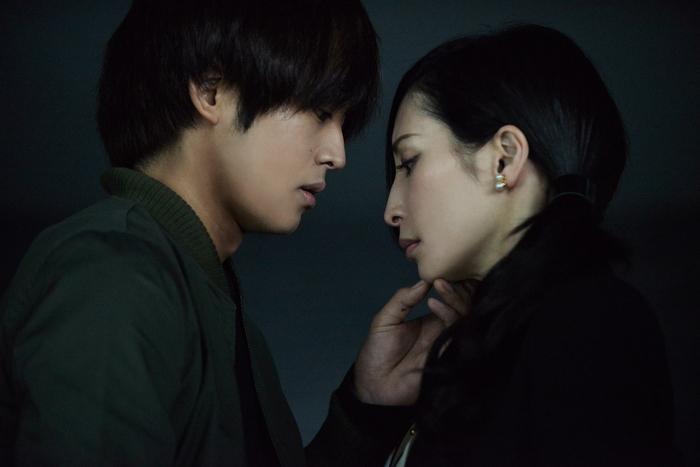 映倫も驚く、R18+映画での松坂桃李主演映画『娼年』 プロデューサーが裏話